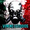 OrochiVenom8's avatar