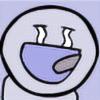 Orodhrin's avatar