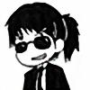 OroHebi's avatar
