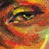 orohzco's avatar
