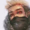 Oroia's avatar