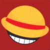 OroJackson's avatar