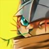 orokana-otani's avatar