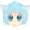 OrokanaKiti's avatar