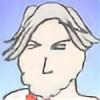 orokasa's avatar