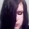 orokashin's avatar
