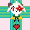 Orome3's avatar