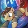 oromis4591's avatar