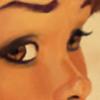OroMolio's avatar
