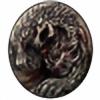 ORomsa's avatar