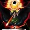 Oronoras's avatar