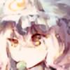 orony's avatar