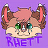Orora-Dingo's avatar