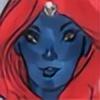 Ororo500's avatar