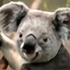 Orororo's avatar