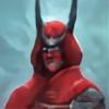 Oros7's avatar