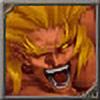 Oroshigane's avatar