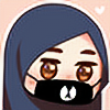 orotsukashii's avatar