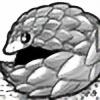 Oroum's avatar