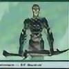 oroushy's avatar