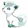 Orouthi's avatar