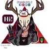 Orozuko's avatar