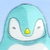 orpel's avatar