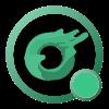 Orpenean's avatar