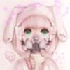 orphan-doll's avatar