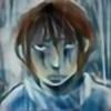 orphancrow's avatar