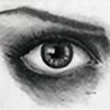 OrphanedFetus's avatar
