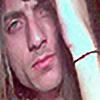 orphanedland's avatar