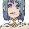 orphaner's avatar