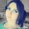 orphangrey2011's avatar