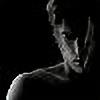 orpheas's avatar