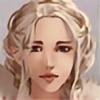 Orpheelin's avatar