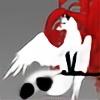 Orphen-Sirius's avatar
