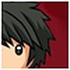 Orphen5's avatar