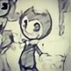orphenaccount's avatar