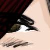 Orphene's avatar