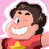 orpheu111's avatar