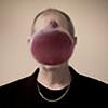 Orpheus038's avatar
