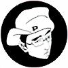 orpheus85's avatar