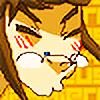 orpheuswasajerk's avatar