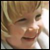 orphicdesign's avatar