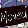 OrphicDove's avatar