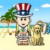 OrphieG's avatar
