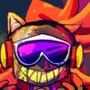 Orphisterical's avatar