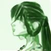 orphius's avatar