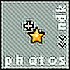 orPhots's avatar